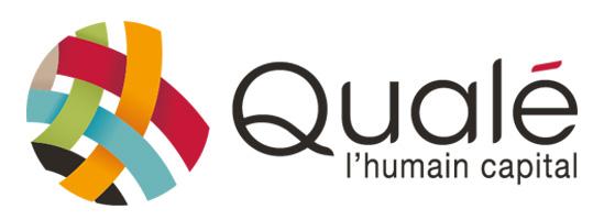 QUALE-EUROPE